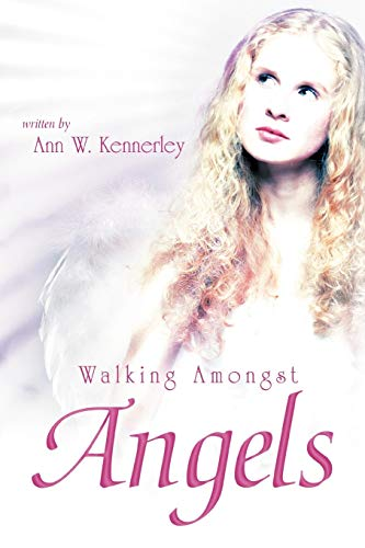 9781452558783: Walking Amongst Angels
