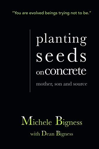 9781452565989: Planting Seeds on Concrete