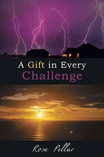 9781452566306: a gift in every challenge