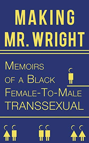 9781452567143: Making Mr. Wright