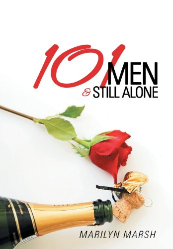 101 Men and Still Alone: Marilyn Marsh