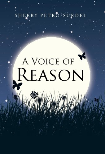 A Voice of Reason: Sherry Petro-Surdel