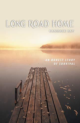 9781452577005: Long Road Home