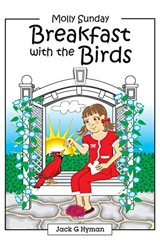 9781452584539: Breakfast with the Birds