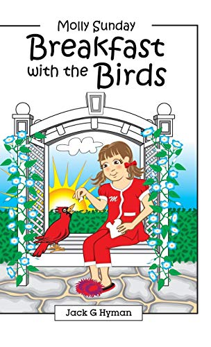 9781452584553: Breakfast with the Birds
