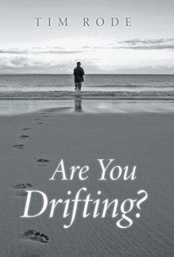 Are You Drifting?: Tim Rode