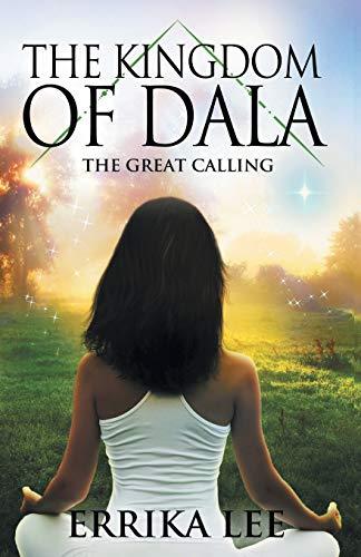 9781452591155: The Kingdom of Dala