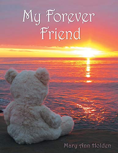 9781452596808: My Forever Friend