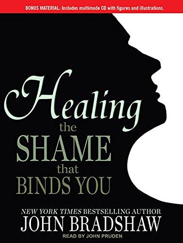 9781452603612: Healing the Shame that Binds You