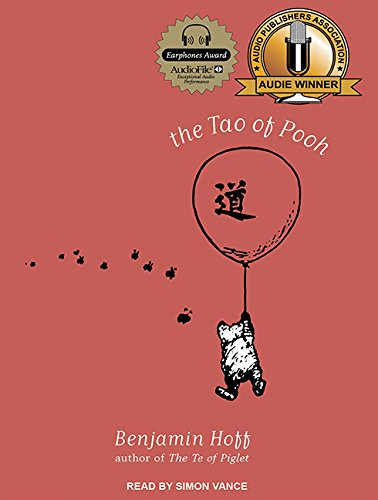 9781452606170: The Tao of Pooh