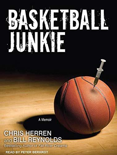 9781452606293: Basketball Junkie