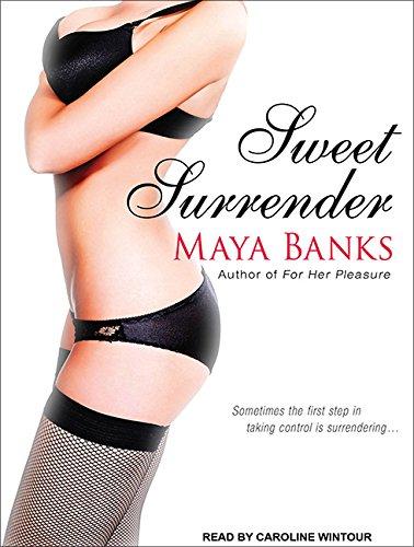 9781452609003: Sweet Surrender