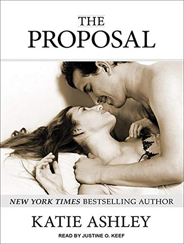 The Proposal (Compact Disc)