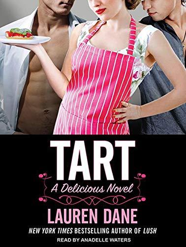 Tart (Compact Disc): Lauren Dane