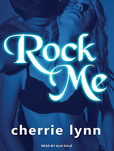 Rock Me (Compact Disc): Cherrie Lynn