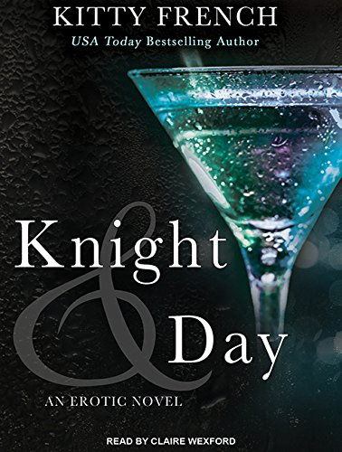 Knight and Day: Kitty French