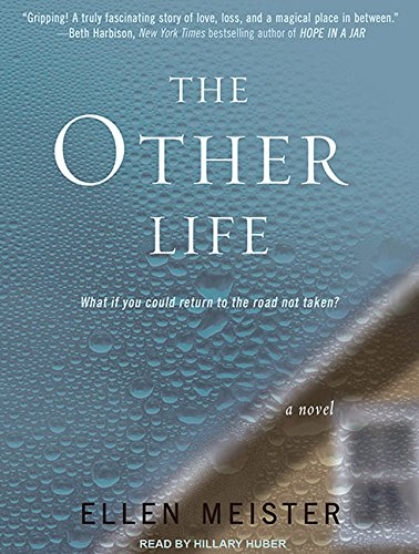 The Other Life: A Novel: Ellen Meister