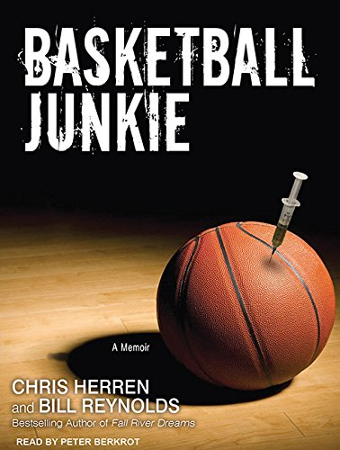 Basketball Junkie: Bill Reynolds