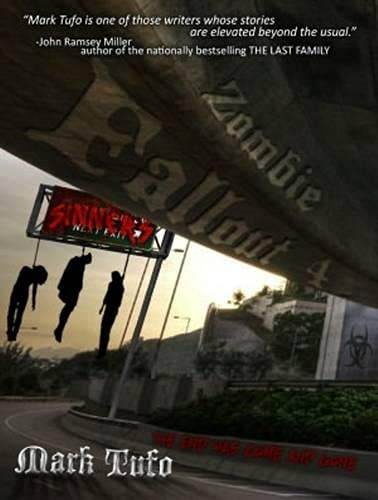 9781452637129: Zombie Fallout: Volume 4: The End Has Come and Gone