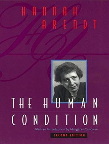 9781452641010: The Human Condition: Library Edition