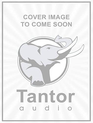 Framed! (Library Edition): Murder, Corruption, and a Death Sentence in Florida: Stephen Rosati, ...