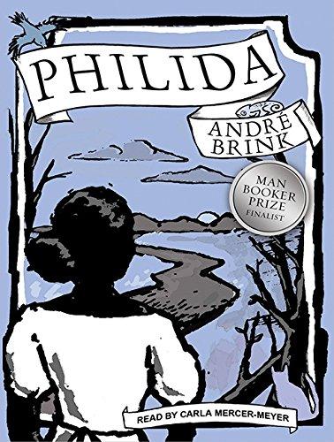Philida (Library Edition): Andre Brink