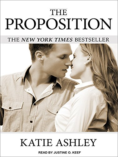 9781452642321: The Proposition