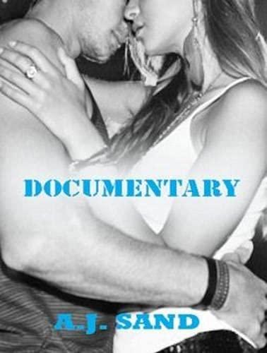 Documentary (Library Edition): A.J. Sand
