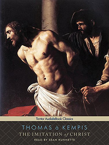 9781452651736: The Imitation of Christ