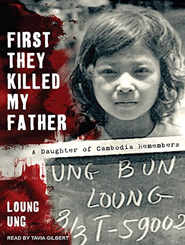 first they killed my father loung ung Content objective: today, i will analyze how the author unfolds a series of events by creating a paragraph comparing loung's experience with elie wiesel's experience while creating connections within the book part 12:p218-233 name: book title: first they killed my father.