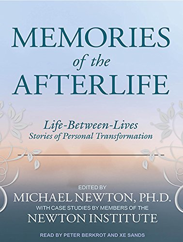 Memories of the Afterlife: