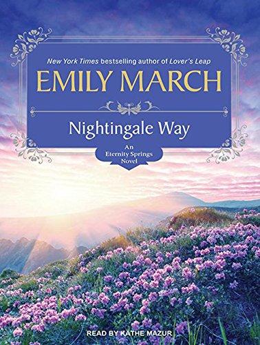 9781452661827: Nightingale Way (Eternity Springs)
