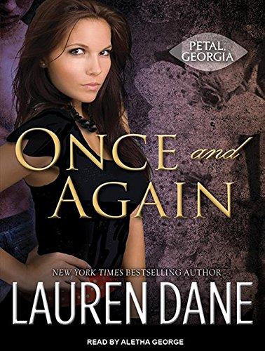 Once and Again (Petal, Georgia): Dane, Lauren
