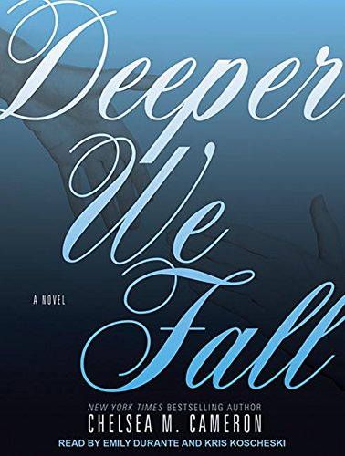 9781452664583: Deeper We Fall (Fall and Rise)