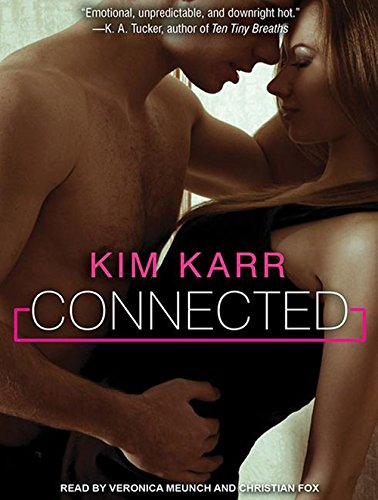 9781452666396: Connected (Connections)
