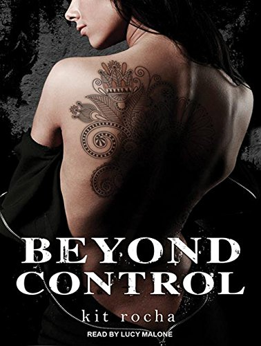 Beyond Control: Rocha, Kit