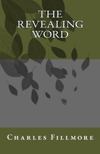 9781452802213: The Revealing Word