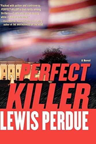 9781452802299: Perfect Killer
