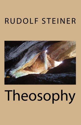 9781452802992: Theosophy