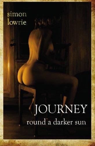 9781452805566: Journey Round a Darker Sun