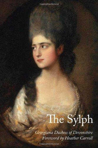 9781452805641: The Sylph
