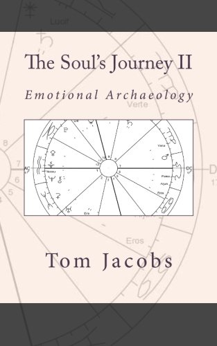 9781452805665: The Soul's Journey II: Emotional Archaeology