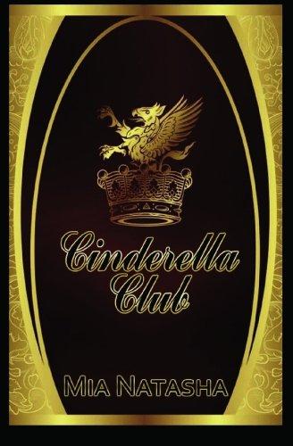 9781452805993: Cinderella Club