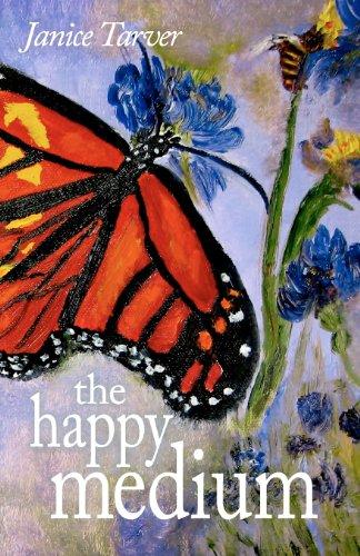 9781452808802: The Happy Medium