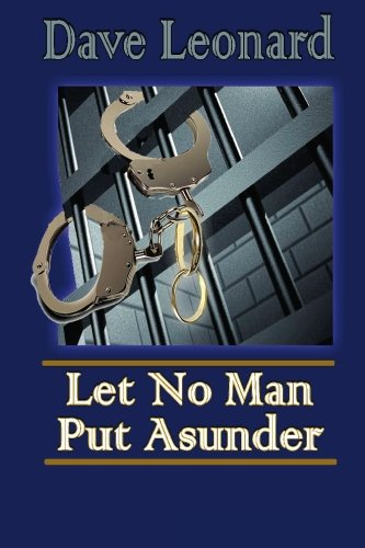 9781452821283: Let No Man Put Asunder