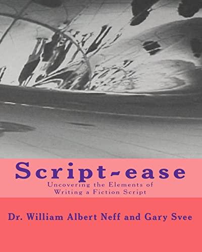 9781452825847: Script-ease