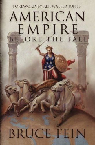 9781452829531: American Empire Before the Fall