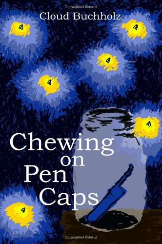 9781452830636: Chewing on Pen Caps