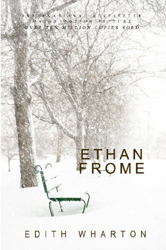 9781452835402: Ethan Frome