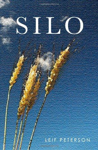 9781452843964: Silo: Samantha Riley Saves the Planet